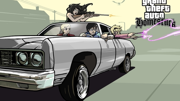 grand-theft-auto-homestuck-wallpaper.jpg