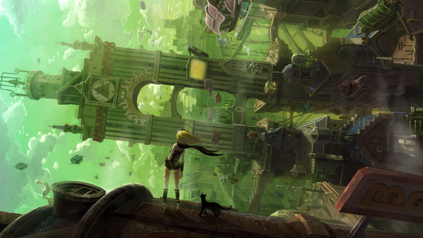 gravity-rush-2-2017-game-5k-to.jpg