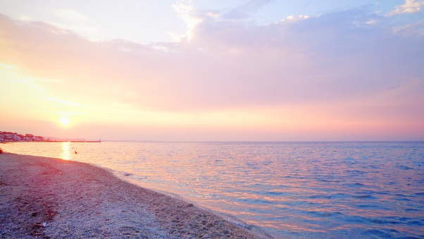 greece-sea-beach-sunset.jpg