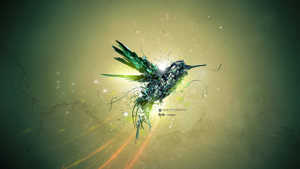 green-bird-art.jpg