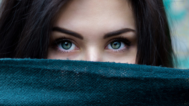green-eyes-girl-do.jpg