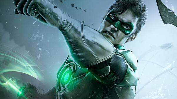 green-lantern-2-wallpaper.jpg