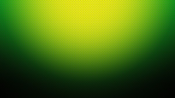 green-leather-background-4k.jpg