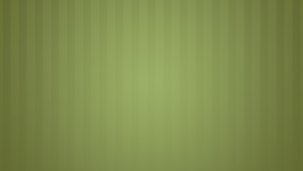 green-stripes-minimalism-image.jpg