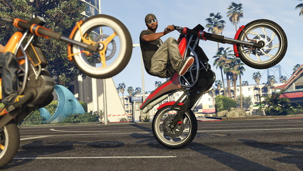gta-5-biker-dlc-wide.jpg