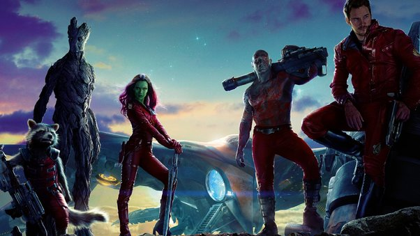 guardians-of-the-galaxy-pc.jpg
