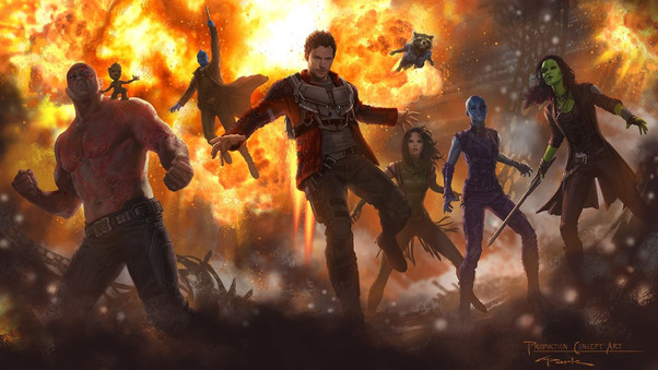 guardians-of-the-galaxy-vol-2-concept-art-image.jpg