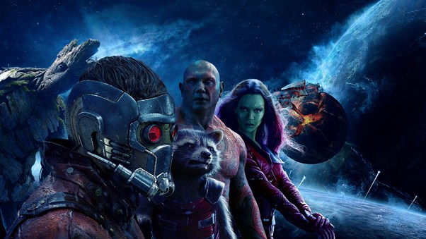 guardians-of-the-galaxy-volume-2-sd.jpg