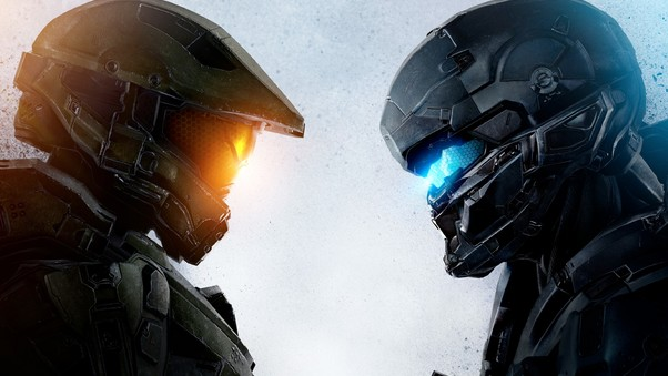 halo-5-guardians-game.jpg