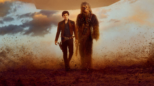 han-solo-and-chewbacca-solo-a-star-wars-story-ul.jpg