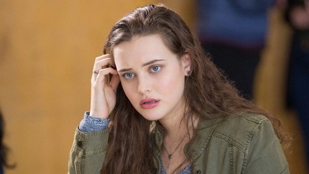 hannah-13-reasons-why-4k-0m.jpg