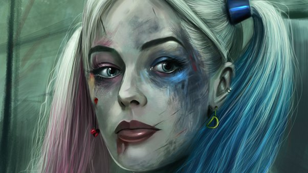 harley-quinn-in-suicide-squad-wallpaper.jpg