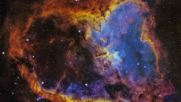 heart-nebula-on.jpg
