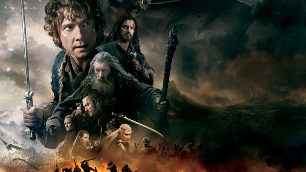 hobbit-battle-of-the-five-armies.jpg