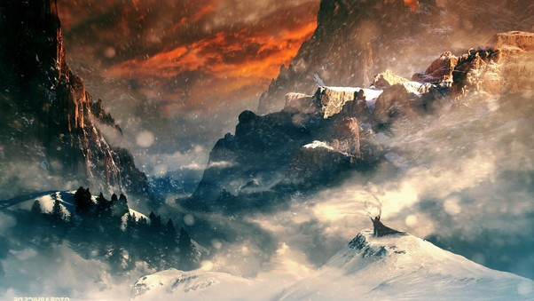 hobbit-mountains.jpg