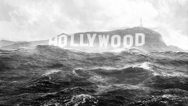 hollywood-monochrome-wallpaper.jpg