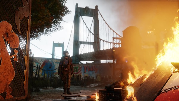 homefront-the-revolution-video-game-wide.jpg