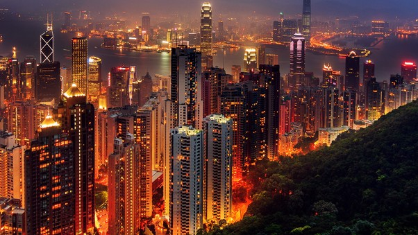 hong-kong-beauty.jpg