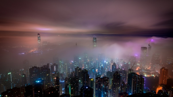 hong-kong-buildings-night-lights-mist-4h.jpg