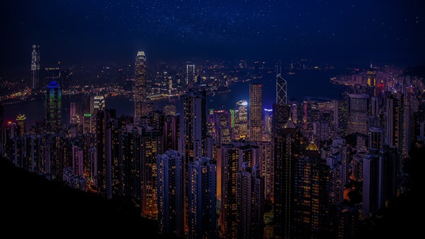 hong-kong-china-skycrappers-dx.jpg