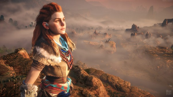 horizon-zero-dawn-game-to.jpg