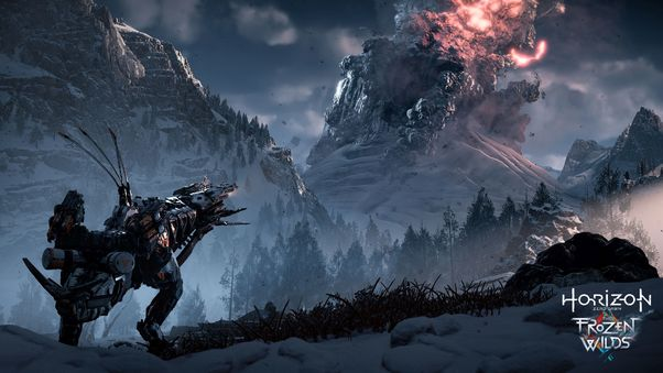 horizon-zero-dawn-the-frozen-wilds-4k-2017-dlc-wu.jpg