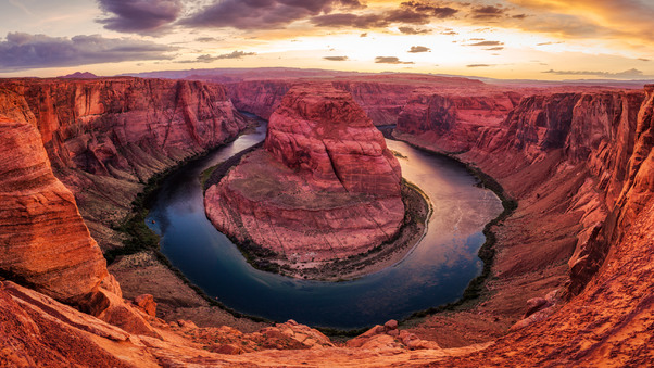 horseshoe-bend-new.jpg