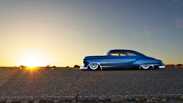 hot-rod-chevrolet.jpg