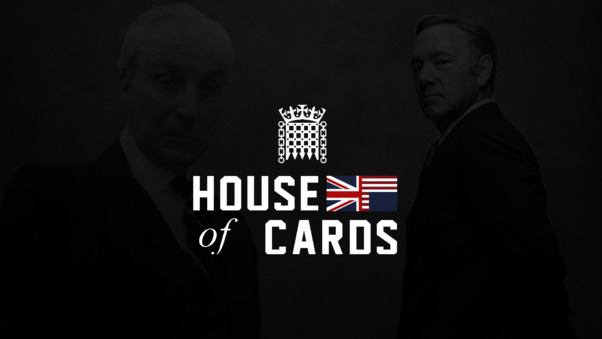 house-of-card-artwork-image.jpg