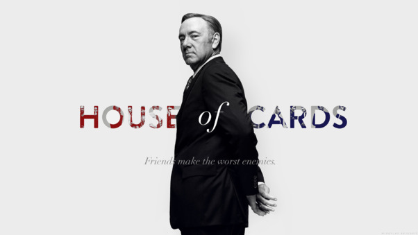 house-of-cards-quote-pic.jpg