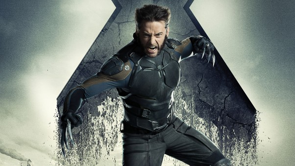 hugh-jackman-x-men-days-of-future-past.jpg