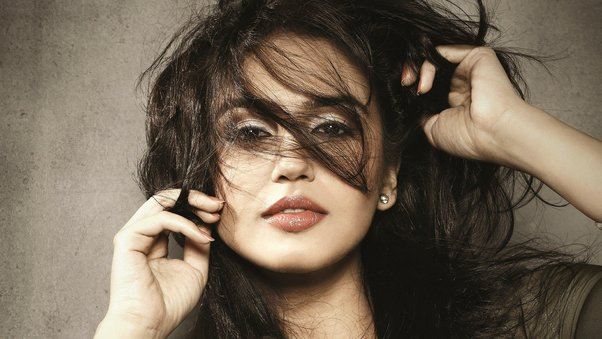huma-qureshi-indian-actress.jpg