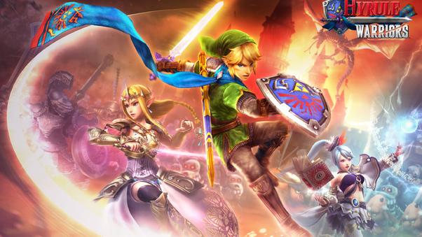 hyrule-warriors-nintendo.jpg