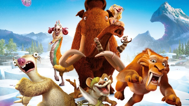 ice-age-collision-course-animated-movie-sd.jpg