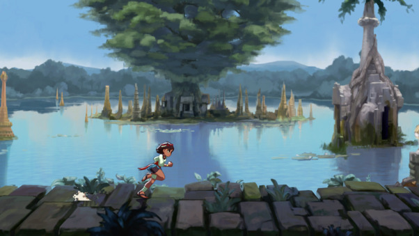 indivisible-game-art-image.jpg