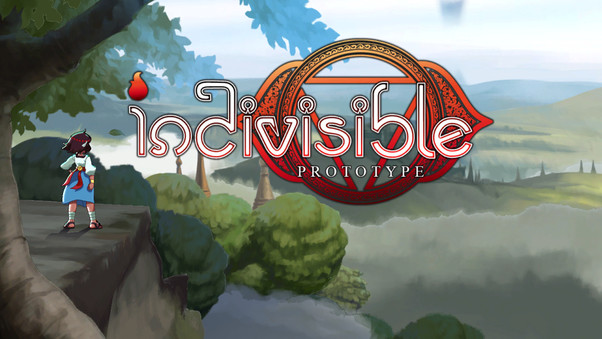 indivisible-video-game-4k.jpg
