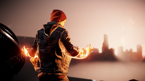 infamous-second-son-and-first-light-2016-lu.jpg