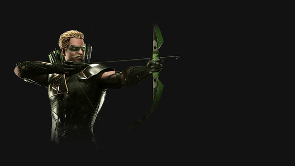 injustice-2-arrow-sd.jpg