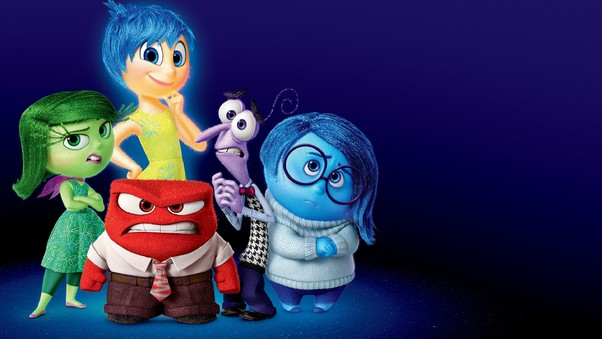inside-out-anger-movie.jpg