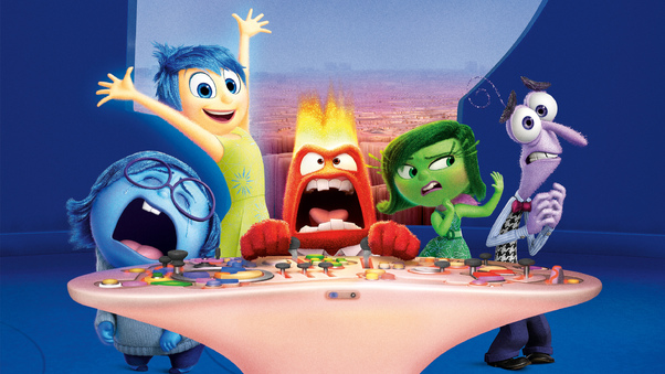 inside-out-movie-characters-qhd.jpg