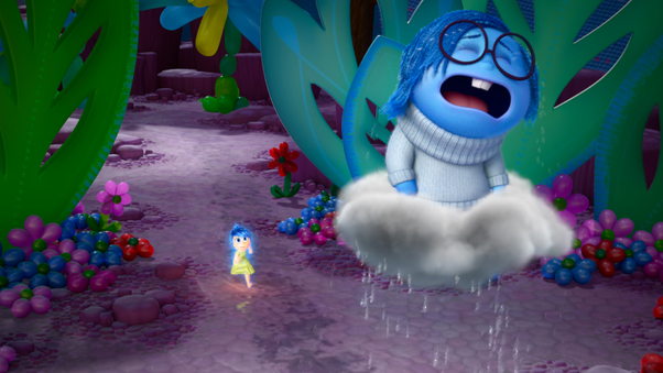 inside-out-sadness-crying-hd.jpg
