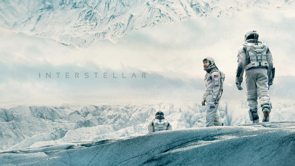interstellar-2014.jpg