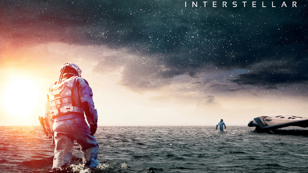 interstellar-movie-hd.jpg