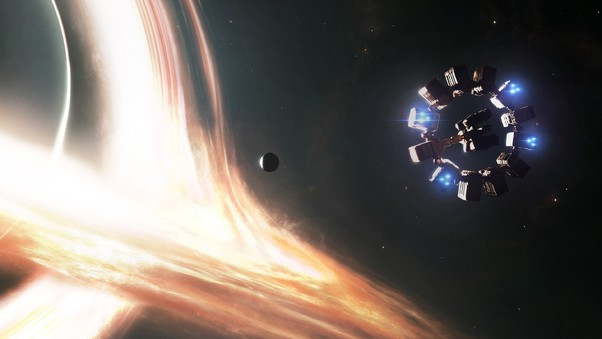 interstellar-voyage.jpg