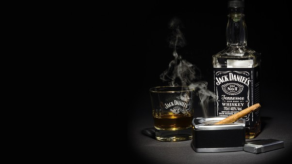 Jack Daniels Whiskey HD Celebrations 4k Wallpapers Images