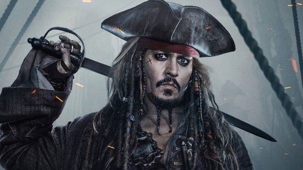 jack-sparrow-in-pirates-of-the-caribbean-dead-men-tell-no-tales-4k-wide.jpg