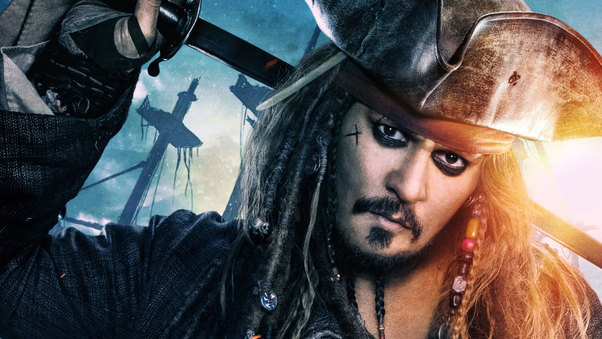 jack-sparrow-in-pirates-of-the-caribbean-dead-men-tell-no-tales-movie-sd.jpg