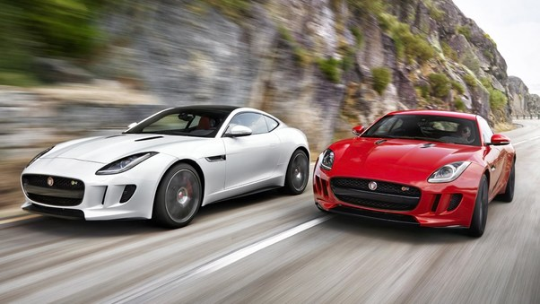 jaguar-f-type-r-coupe-2016.jpg