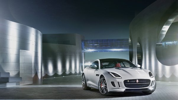 jaguar-f-type-r-coupe.jpg