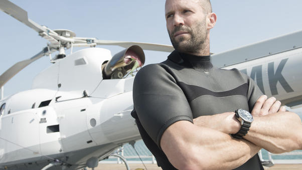 jason-statham-mechanic-resurrection-ap.jpg